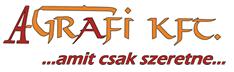 A-Grafi Kft.
